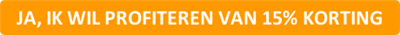 15% korting EPDM vijverfolie